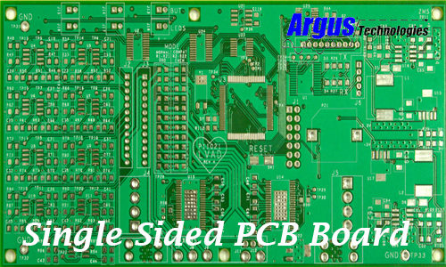 Best PCB Designers in India Hyderabad-Argus Technologies